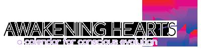 Awakening Hearts Logo